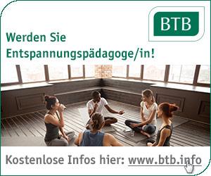 btb.info